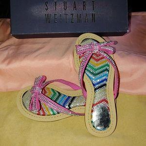 NIB. Stuart Weitzman shoes